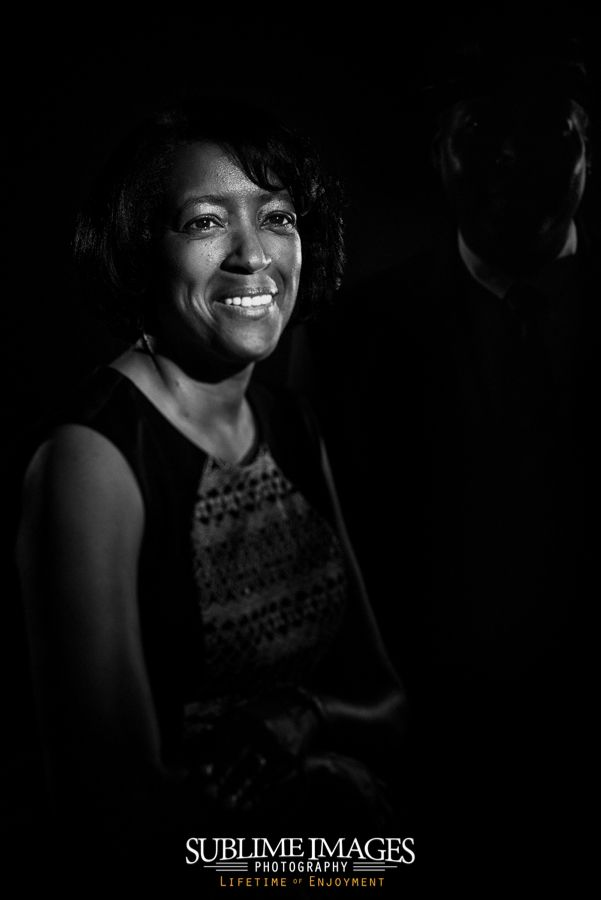 A charming couple created portrait photos at a Maryland portrait studio. Sublime Images makes great portrait gifts.