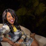 Portrait_Photographer_Baltimore_014
