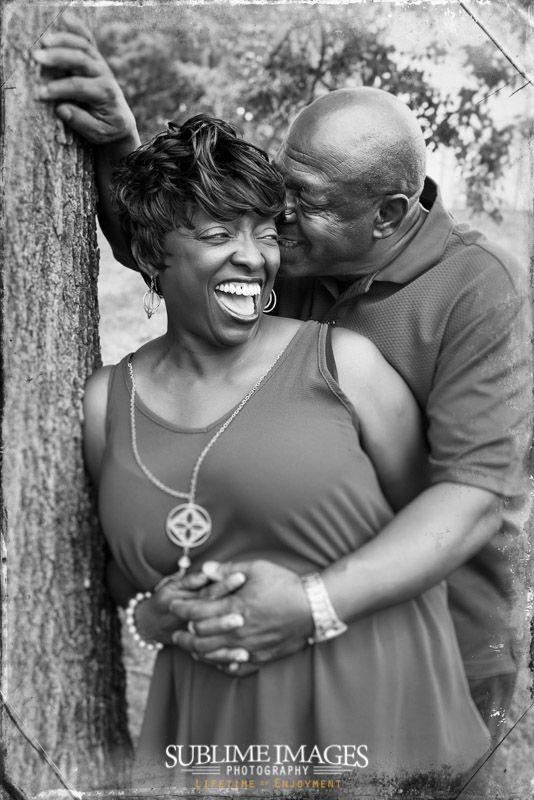 A splendid session created vintage portrait photography at a park near Edmondson Heights Elementary School a Baltimore MD portrait location.