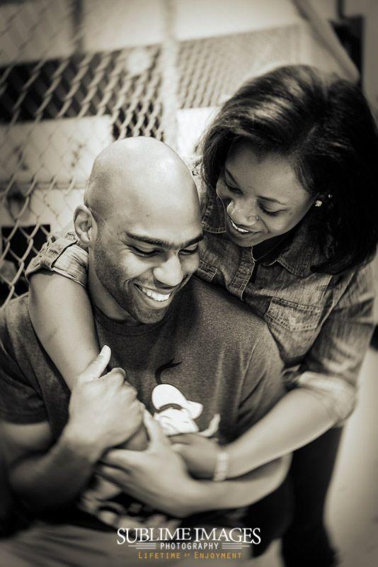 A delightful couple created couple photos at Double Rock & Belmont Park, a unique Baltimore Maryland portrait place.