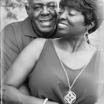 Stanley & Rose Portrait Photography in Baltimore | Sublime Image
