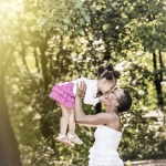 portrait-photos-engagement-pictures-Baltimore-Maryland-041
