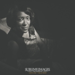 James & Patricia | Baltimore Studio Photography